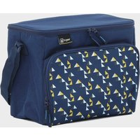 Hi-Gear Delta Cool Bag (25L) - Navy/Bag, Navy/BAG