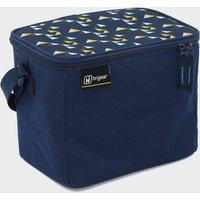 Hi-Gear Delta Cool Bag (5L) - Navy/Bag, Navy/BAG