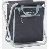 Freedomtrail Tahoma 18L Cool Bag Stool
