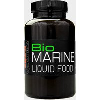 Munch Bio Marine Liquid Food 250ml, 250ML/250ML