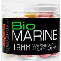 Munch Bio Marine Washed Out Pop-Ups 18mm, UPS/UPS