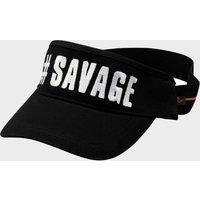 SavageGear Savage Gear Visor, VISOR/VISOR