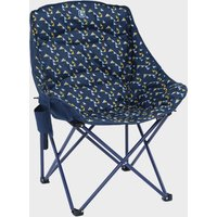 Hi-gear Vegas Xl Chair  Multi