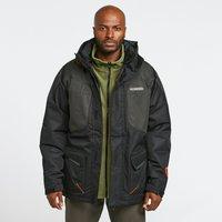 SavageGear Heatlite Thermo Jacket, JACKET/JACKET