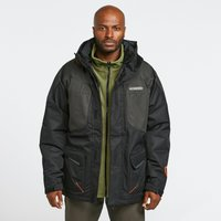 Savagegear Heatlite Thermo Jacket - Black/Jacket, Black/JACKET
