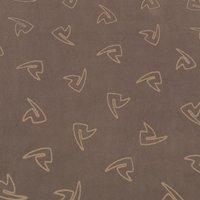 Robens Apache Flooring, BROWN/FLOORING