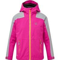 Dare 2B Kids' Avail Waterproof Jacket
