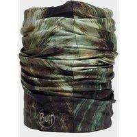 Buff CoolNet UV+ Diode Moss Neckwear, Green