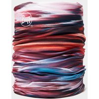 Buff Coolnet Uv+ Moonbow Multi Neckwarmer  Multi