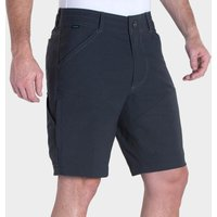 Kuhl Men's Renegade Shorts, Navy/12