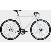 Compass Flip Flop Bike -
