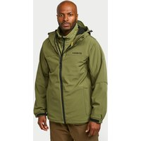 Navitas Hooded Soft Shell Jacket 2 - 2/2, 2/2