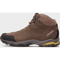 Scarpa Men's Moraine Plus Mid GTX