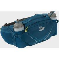 Lowe Alpine Nijmegen 6 Hip Belt - Blue, Blue