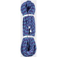 Edelweiss POWERLIGHT 10.0 - 40M, BLUE/40M