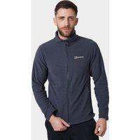 Berghaus Mens Bampton 3.0 Fleece Jacket -
