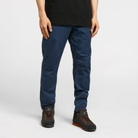 Black Diamond Men's Notion Pants, Blue/PANTS