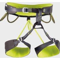Camp Energy CR Climbing Harness, CR/CR