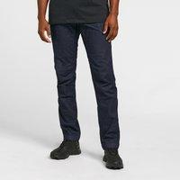 La Sportiva Men's Cave Jeans, Navy/JEANS