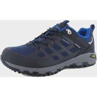 Hi Tec Mens V-LITE Velocity Low WP Walking Shoes, WP/WP