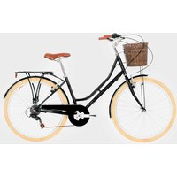 Compass Classic Women's Hybrid Bike, CLASSIC/CLASSIC