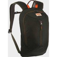 Vango Heritage Lyt 15 Backpack, Khaki/15