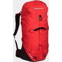 Montane Fast Alpine 40 Climbing Pack