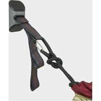 ENO DLX Hanging Kit, Black