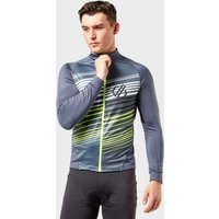 Dare 2B Men's AEP Expatiate Jersey, Grey