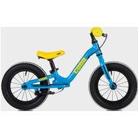 """Cuda Runner 12"""" Balance Bike"""