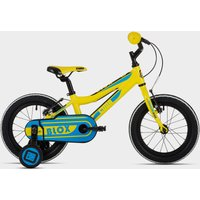 "Cuda Blox 16"" Kids' Pavement Bike"