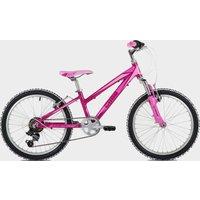 "Cuda Kinetic 20"" Kids' Mountain Bike"