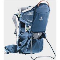 Deuter Kid Comfort Active Child Carrier -
