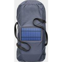 BioLite Solar Carry Bag, CAR/CAR