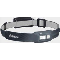 BioLite HeadLamp 330, Grey/HEADLAMP