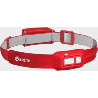 Biolite Headlamp 330 - Red/Headlamp, Red/HEADLAMP