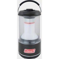 Coleman Batteryguard Lantern 600L, Red
