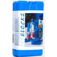 Connabride 200g Ice Block (x 2), BLUE/2PK