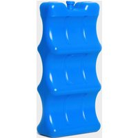 Connabride 6 CAN ICE PACK, Blue