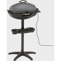 Outwell Darby Electric Grill, Black/GRILL