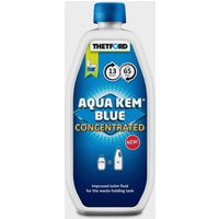 Thetford Aqua Kem Blue Concentrated (780ml)