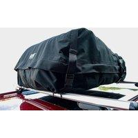 Maypole Roofbag 320Ltr - Black/320Ltr, Black/320LTR