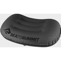 Sea To Summit Aeros Ultralight Pillow (Large), Grey
