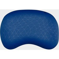 Sea To Summit Aeros Pillow Case -