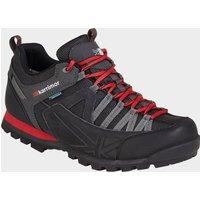 Karrimor Men's Spike Low 3 Hiking Shoes, 3/3