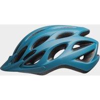 Bell Tracker Helmet - Blue/Tracker, Blue/TRACKER