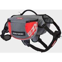 Lowe Alpine Link 22l Backpack  Black