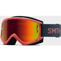 Clearance Fuel V.1 Max Goggles, Red