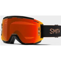 Clearance Squad MTB Goggles, Orange