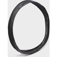 One23 700 X 35 Folding City Bike Tyre  Black